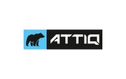 ATTIQ Sklep Online