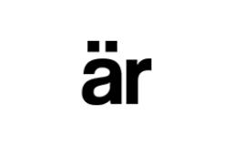 Arfacemask Sklep Online