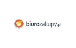 biurozakupy.pl Sklep Online