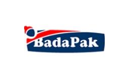 BadaPak Sklep Online