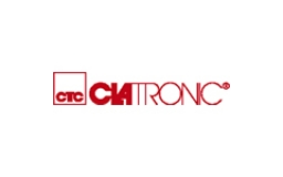 Clatronic Sklep Online