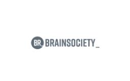 Brainsociety Sklep Online