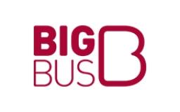 BigBusTours Sklep Online