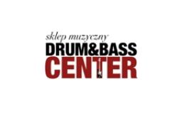 DBcenter Sklep Online
