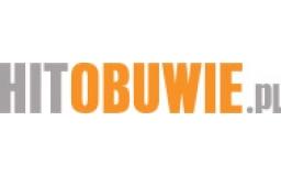 Hit Obuwie Sklep Online