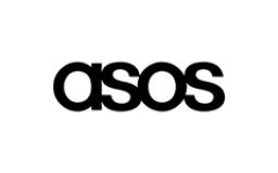 Asos Sklep Online