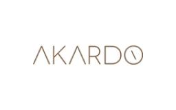 Akardo Sklep Online