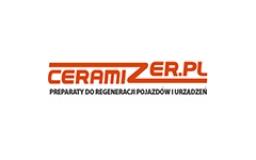 Ceramizer Sklep Online