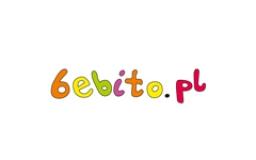 Bebito Sklep Online