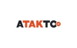 ATAKTO Sklep Online