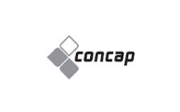 Concap Sklep Online