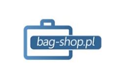 Bag Shop Sklep Online