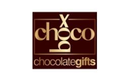 Chocobox Chocobox: 10% rabatu na ręcznie robione czekoladki na zamówienie, czekoladki z życzeniami, pralinki belgijskie