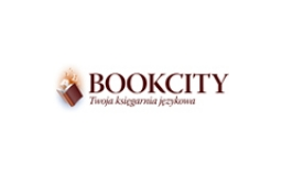 BookCity Sklep Online