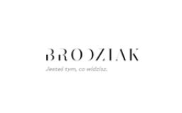 Brodziak Gallery Sklep Online