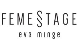 Femestage Eva Minge: 50% zniżki na odzież damska przy zakupach za min. 499 zł