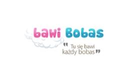 Bawi Bobas Sklep Online