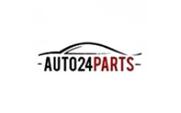 auto24parts Sklep Online