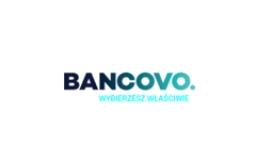 Bancovo Sklep Online