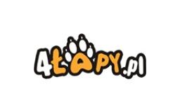 4ŁAPY.pl Sklep Online