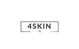 4skin Sklep Online