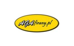 AGA firany Sklep Online