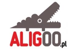 Aligoo Sklep Online