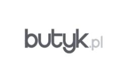 Butyk Sklep Online