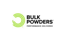Bulk Powders Sklep Online