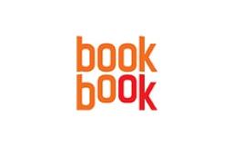Book Book Sklep Online