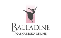 Balladine Sklep Online