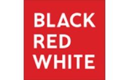 Black Red White Sklep Online