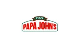 Papa Johns: 30% zniżki na dwie duże pizze
