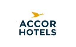 Accor hotels Sklep Online