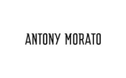 Antony Morato Sklep Online