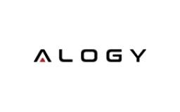 Alogy Sklep Online