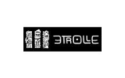 3Trolle Sklep Online