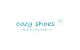 Cozy Shoes Sklep Online