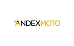 Andex Moto Sklep Online