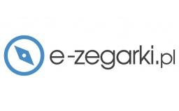 E-Zegarki Sklep Online