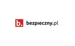 bezpieczny.pl Sklep Online