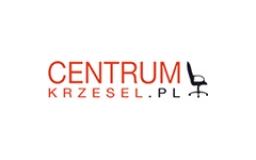 CentrumKrzesel.pl Sklep Online