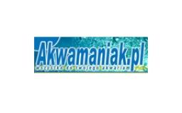 Akwamaniak.pl Sklep Online