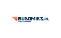 Budomiks.pl Sklep Online