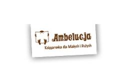 Ambelucja Sklep Online