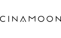 Cinamoon Cinamoon: 30% rabatu na cały asortyment odzieży damskiej
