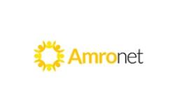 Amronet Sklep Online