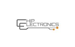 Chip Electronics Sklep Online