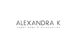 Alexandra K Sklep Online