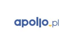 Apollo Sklep Online